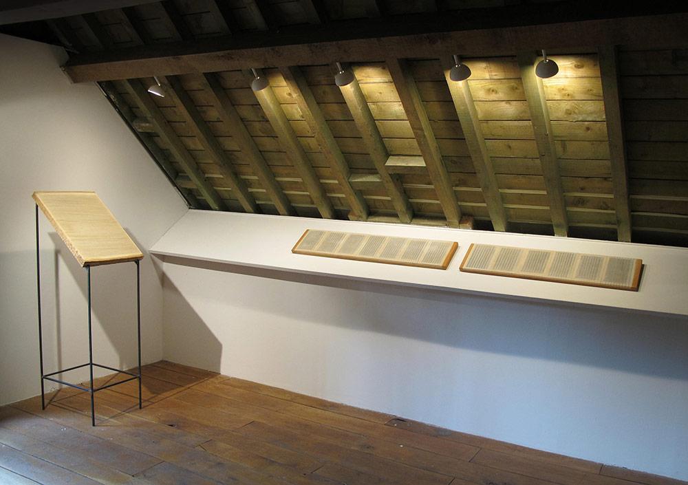 Centre dart contemporain du luxembourg belge caclb expositions