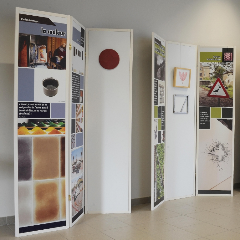 expositions-pedagogiques-itinerantes